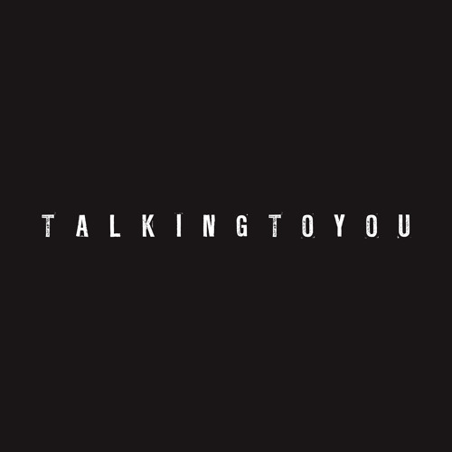Josh Wink - Talking To You (Groove Mix)