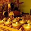 Warisan Gamelan Melayu - Nongga -