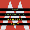 Download Members Only Mp3