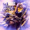 Chinx Drugz I Ma Cokeboy Feat French Montana Mp3