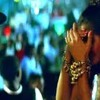 Saat Samundar Paar Remix (Vishwatma)- Dj Reggi By Dj Reggi