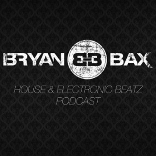 House & Electronic Beatz - Episode 29