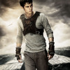 THE MAZE RUNNER - Official TV Spot 7 Music | Danny Cocke - Reptile