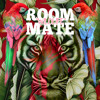 Hooligan Style (FREE DL!!) Wildlife EP out 9/30/14 by ROOMMATE