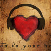 Listen To Your Heart Lyrics - Nightcore Cover