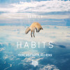 Tove Lo - Habits (Young Wolf Hatchlings Remix)