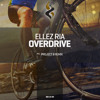A State Of Trance #666: Ellez Ria - Overdrive (Original Mix)