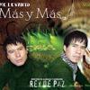 Ministerio De Alabanza Y Adoración Rey De Paz En Mi Soledad Vol 04 Audio Original Mp3