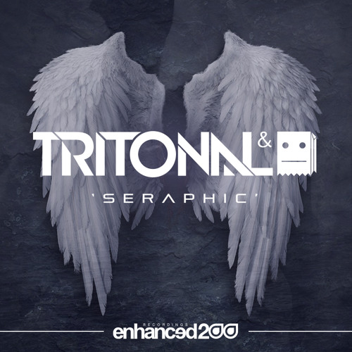 Tritonal vs. Mr FijiWiji - Seraphic