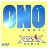 Yoko Ono -Angel (Dank Trap Remix)