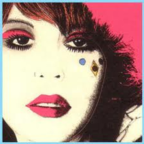 Glass Candy - Candy Castle
