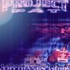 Project Pat - Blunt To My lips
