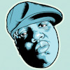 Notorious B.I.G. Ft Ghostface - 3 Bricks (Jack Johnson Mashup)