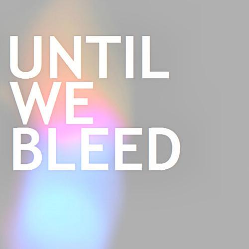 Kleerup Feat. Lykke Li - Until We Bleed (Duvazoik Remix)