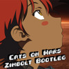 Cats On Mars (Zimbolt Bootleg)