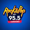 Presentación 1 - No es lo que parece - Rock & Pop Córdoba 95.5