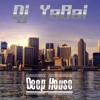 Dj YaBai @ Deep House Videocast 3