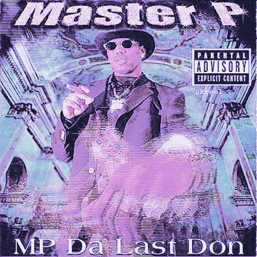 Bout It Bout It Master P & Camron