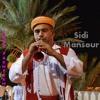 Latrouch Folklor Band - Sidi Mansour (original)