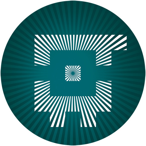 Glyph - Mesmerize (Bonus Digital)