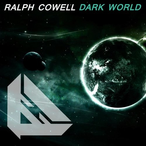 Ralph Cowell - Dark World [REMIX COMPETITION]