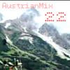 AustrianMix 22 - Gruss aus der Küche (koalblao)
