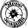 The Trooper By Steve'n'Seagulls (LIVE)