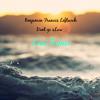 Benjamin Francis Leftwich - Don't Go Slow (Zeni Remix)