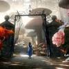 Alice In Wonderland - Full theme