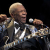 C.C. Rider - B.B. King's Birthday