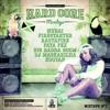 Hard Core Mondays Mixtape Nº1