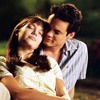 Love Is Always Patient And Kind. - a walk to remember