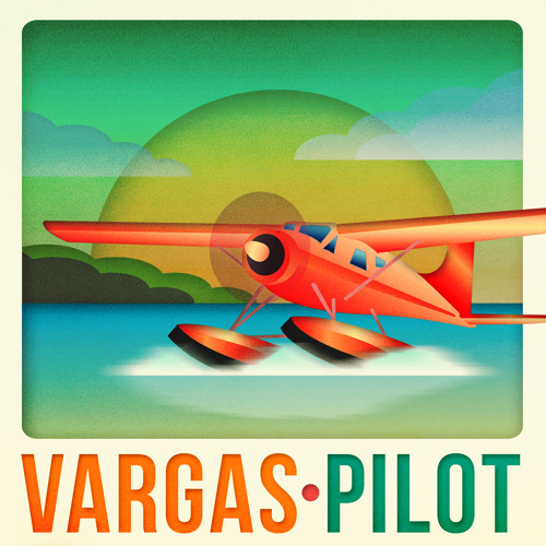 Vargas - Pilot