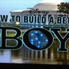 How To Build A Better Boy /take Me High Per And Higher