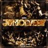 JumoDaddy - White Horse [EDM.com Premiere]