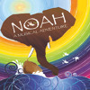 Noah -Build An Ark