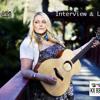 Anesha Rose Interview & Live Set - KX 93.5 FM