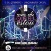 Cristiano Araújo - É Com Ela Que Eu Estou (DVD2014)