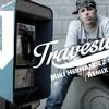 Nicky Jam - Travesuras (Miki Hernandez & Tony D. Remix)