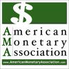 AMA 60 - Mastery with Robert Greene