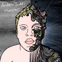Andrew Judah - Better and Better