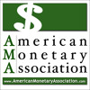 AMA 87 - Inflation and Economic Woes with Charles Goyette