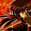 Samurai X  Rurouni Kenshin- OST 3 - Track 15