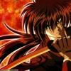 Samurai X  Rurouni Kenshin- OST 2 - Track 22