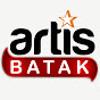 Toba Dream 4 (Viky Sianipar, Alsant Nababan & Korem Sihombing)  Jamila