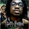 AuBz- Harry Potter (Prod. By V2J)