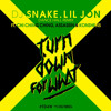 TURN DOWN FOR WHAT - Dancehall Remix (Clean)- Lil Jon ft. Assassin, Chi Ching Ch...