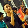 Gearry ft David ft Aldilla ft Nodi ft Erwin cover lagu Padi - Kasih Tak Sampai  at Apro
