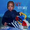 I'm Yo Brother [Prod. by Kazon & Killa Smooth Productions]