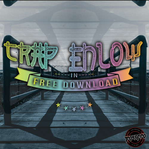 Trap Enlow (Instrumental) **FREE DOWNLOAD**